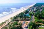 Kiểm tra thông tin người Trung Quốc mua đất ven biển Quảng Nam