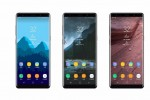 Samsung xác nhận sẽ ra Galaxy Note 8 cuối tháng 8