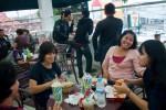 """Vì sao 7-Eleven đột ngột """"dẹp tiệm"""" ở Indonesia?"""
