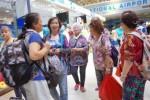 Khách Trung Quốc tăng, khách Châu Âu giảm: Việc cần làm ngay...