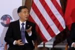 Thêm căng thẳng thương mại Mỹ - Trung