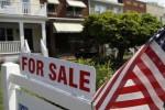 Người Việt mua nhà ở Mỹ đứng liên tục top 10