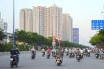 Nhà giàu gốc Á chi triệu USD săn bất động sản Sài Gòn
