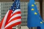 Châu Âu lên kế hoạch trả đũa nếu Mỹ siết trừng phạt Nga
