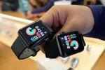 Apple Watch Series 3 sẽ 'chào sân' cùng lúc với iPhone 8