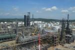 Hoàn thành bảo dưỡng lần 3 Nhà máy lọc dầu Dung Quất