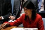 Mỹ nói sẽ sớm trừng phạt các công ty Trung Quốc