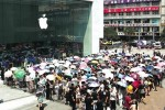 Apple tìm kiểm đỉnh cao mới