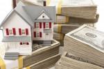 Chuyên gia kinh tế Phạm Chi Lan: Đằng sau 3 tỷ USD mua nhà ở Mỹ là gì?