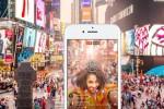 Facebook nâng cấp Live 360 lên chất lượng 4K