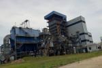 Sẽ điều tra sai phạm 3 dự án thua lỗ nghìn tỷ ngành dầu khí