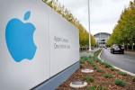 Apple được chấp thuận thử nghiệm công nghệ mạng 5G riêng
