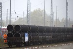 Châu Âu chống lại lệnh trừng phạt kinh tế Nga của Mỹ