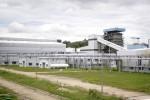 Đắp chiếu, nhà máy ethanol Dung Quất vẫn tiêu tốn hàng chục tỷ đồng mỗi năm