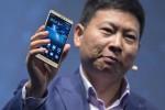 Khám phá chiến lược cạnh tranh với Samsung, Apple của Huawei