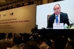 Thủ tướng nói gì về việc người Việt gửi tiền ra nước ngoài mua nhà?