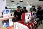 """""""Trung Quốc có mặt ở khắp nơi"""" trong thị trường công nghệ châu Phi"""