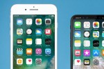 iPhone 8 sẽ sở hữu kích thước lớn hơn so với đồn đoán?