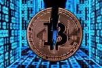 Một đồng tiền mới được hình thành khi Bitcoin bị phân chia