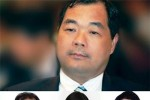 Trầm Bê - Đại gia đình gốc Hoa thuộc top 100 người giàu nhất Việt Nam