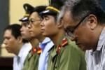 BIDV mất 1.170 tỉ trong đại án Phạm Công Danh ra sao