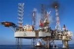 Đề xuất tăng khai thác dầu: Trung Quốc tăng nhập