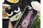 Ốp iPhone Trung Quốc chứa chất lạ bị thu hồi ở Mỹ bán nhan nhản ở Việt Nam