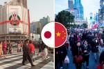 Vì sao Trung Quốc mạnh tay ngăn các công ty mua tài sản ở nước ngoài?