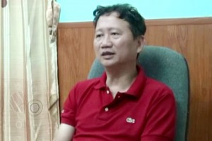 Những vụ như Trịnh Xuân Thanh, Trầm Bê… là kết quả của cả quá trình