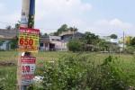 Quận 9 dẫn đầu về giao dịch đất nền