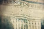 Chuyên gia Nga nói sự thật đắng chuyện bỏ đồng USD