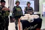 Mỹ cân nhắc không kích khủng bố IS ở Philippines