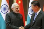Người Trung Quốc đang gấp rút rời Ấn Độ về nước?
