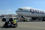 Nhiều doanh nghiệp Mỹ lên tiếng bảo vệ các hãng hàng không vùng Vịnh