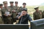 Chiến tranh Triều Tiên lần hai nổ ra, hậu quả sẽ vô cùng thảm khốc