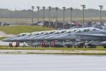 Dân đảo Guam lo sợ vì Triều Tiên dọa tấn công