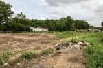 """Dự án bị thu hồi, dân vẫn """"mất"""" đất?"""