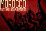 Morocco đang đứng trước bờ vực một Mùa xuân Ả Rập mới?