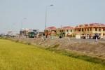 Phú Yên: Nợ nần chồng chất, Phó Chủ tịch thị trấn bỏ trốn