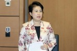 Phó Bí thư Đồng Nai sai phạm: Tỉnh chưa ý kiến