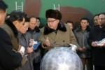 Tình báo Mỹ: Nhà lãnh đạo Triều Tiên Kim Jong-un không đùa