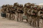 Mỹ tham gia nhiều cuộc chiến vô nghĩa?