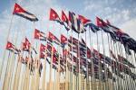 Nhà ngoại giao Canada, Mỹ ở Cuba cùng mất thính lực