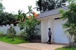 Sẽ tháo dỡ biệt thự xây trái phép tại Đồng Nai