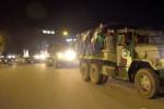 Căng thẳng Lào - Campuchia: Lào tuyên bố sẽ rút quân