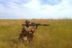 Báo Pháp vạch trần sự thật Mỹ cấp vũ khí cho Ukraine