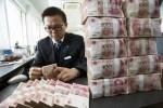 Các ngân hàng Trung Quốc có thể bị Mỹ trừng phạt vì làm ăn với Triều Tiên