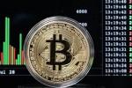 Căng thẳng Triều Tiên đẩy giá Bitcoin cao kỷ lục