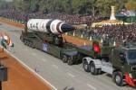 Mỹ hỗ trợ Ấn Độ hiện đại hóa quân đội