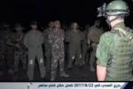 Nga trực thăng vận Tiger Force đánh tập hậu ở Homs